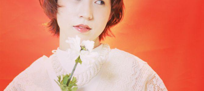 春style@dejave龍崎