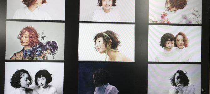 美容師最高!!