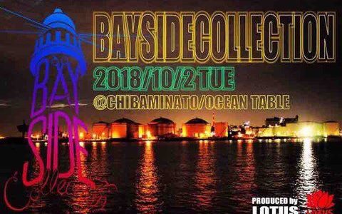 bayside  collection.vol.2