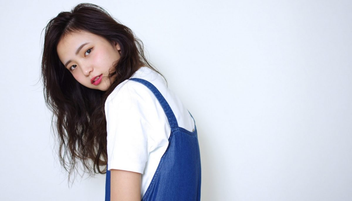 Dejave hair&space 藤井仁紀の「今ここ全力ブログ2」